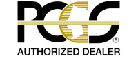 PCGS - Professional Coin Grading Service